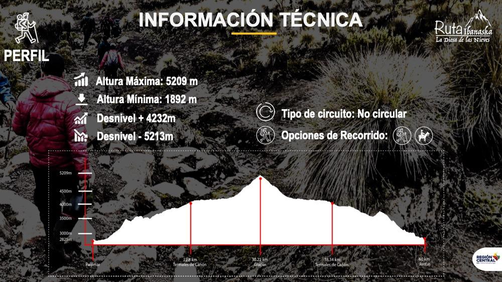 Diapositiva05